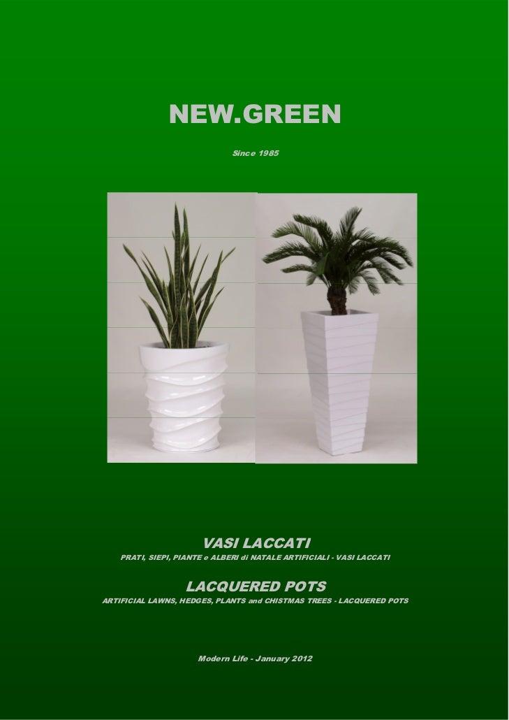 Vasi moderni catalogo for Barovier e toso catalogo vasi