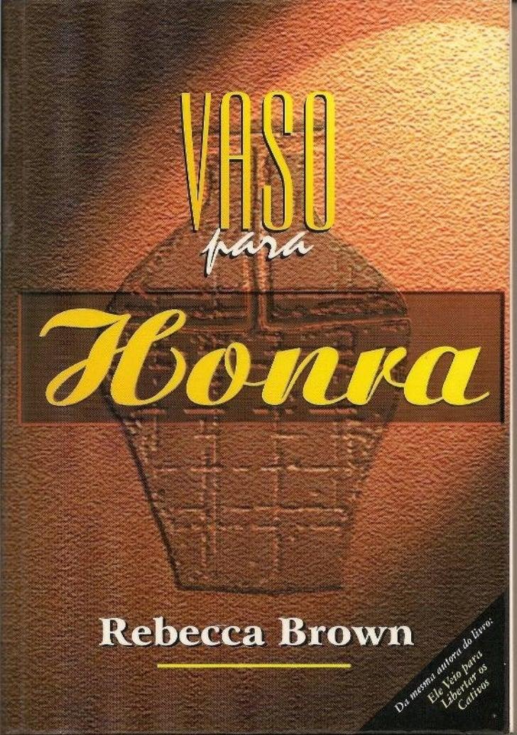 Digitalização: Sandra                   Nossos e-books são disponibilizados gratuitamente, com a                  única fi...