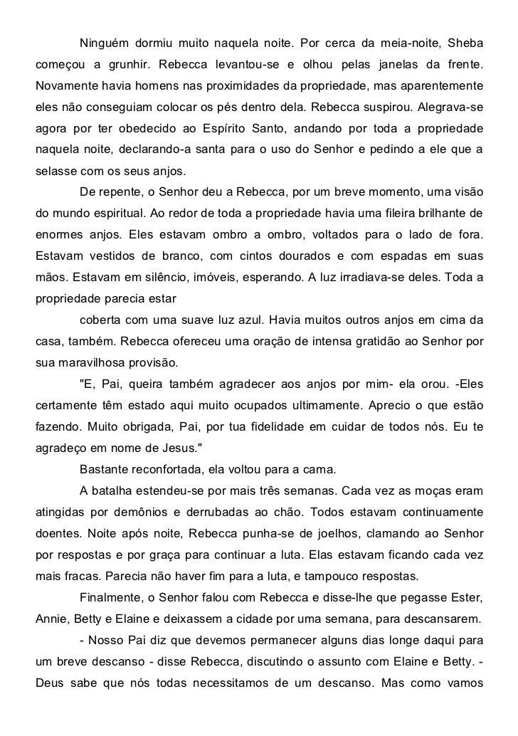 Well-known Vaso para honra rebecca brown JQ17