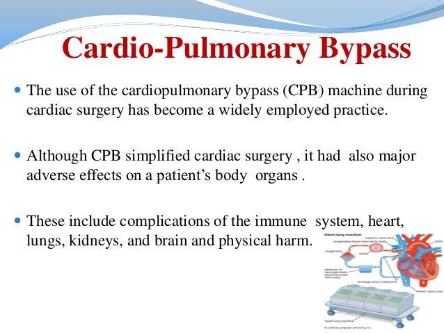 Cardiac Event Monitors