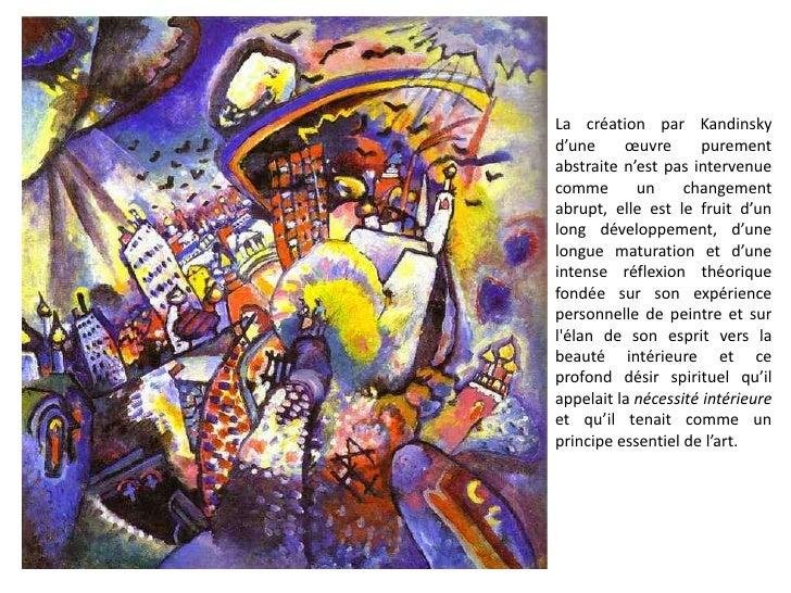 Vassily kandinsky Slide 3