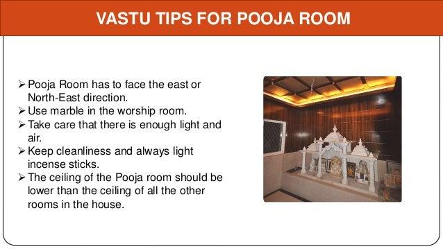 Vastu Shastra By Instituteof Vedic Astrology