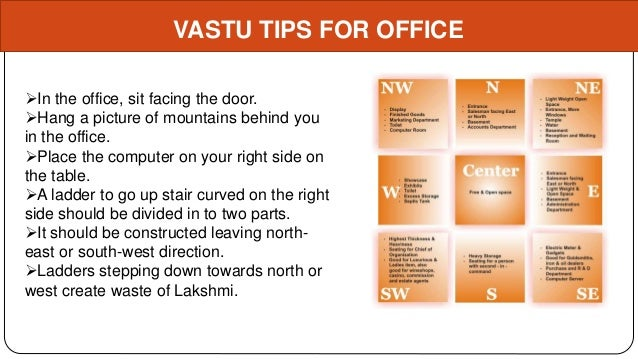 Vastu shastra by astrologer manish rawat : vastu shastra by astrologer manish rawat 10 638 from www.slideshare.net size 638 x 359 jpeg 70kB