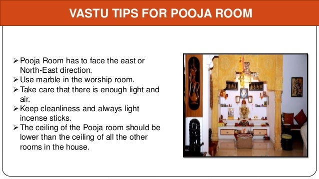 Vastu Shastra By Astrologer Manish Rawat