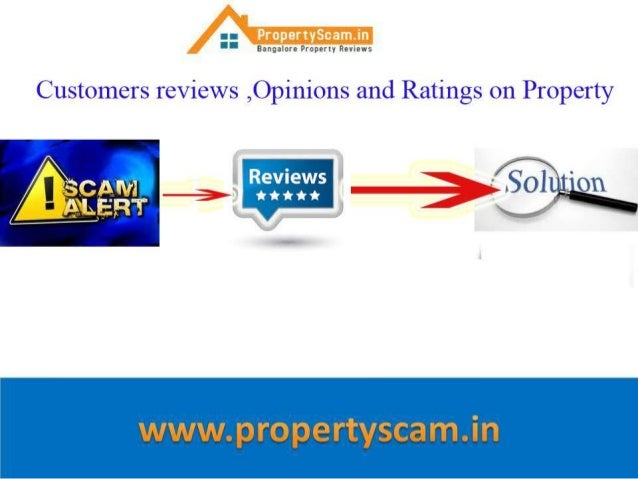 Vaswani Group Reviews  Vaswani Group is one of the real estate company in  Bangalore and started their operations 1992.  P...