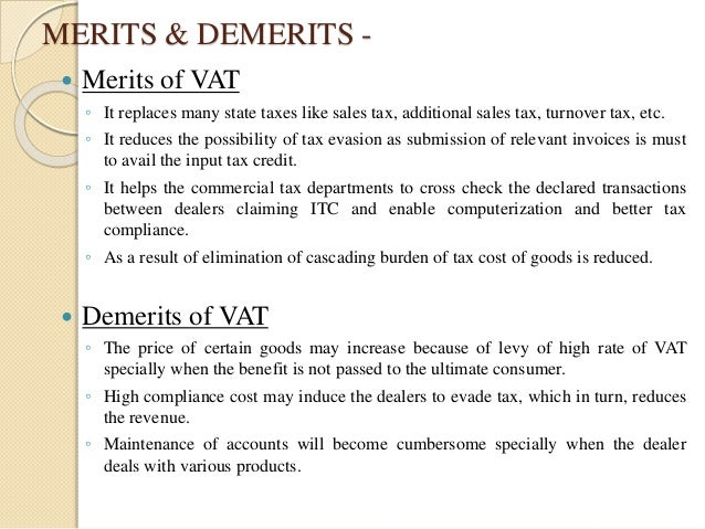 WB VAT ACT 2003 PDF DOWNLOAD