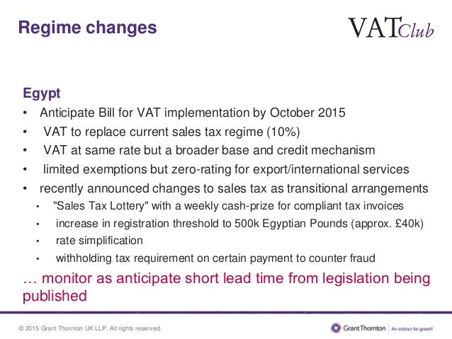 vat other indirect taxes This page details links to all of acca's tax case articles on the subject of vat and  indirect taxes.