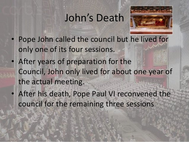a summary of the life of pope john paul ii He was also the first and only slavic pope john paul ii was the most traveled pope in history with 104 international trips roberts, genevieve, the death of pope john paul ii: `he saved my life - with tea, bread', the independent.