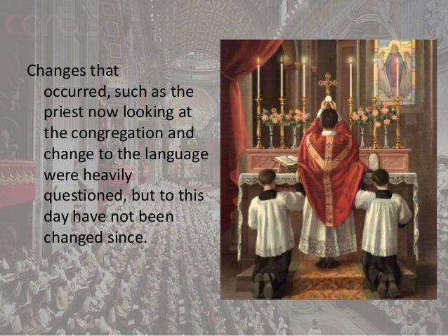 """nostra aetate the discussion of the relationship of the church with non christian Which is rooted in aquinas' discussion of the relationship of the church to non-christian church to non-christian religions"""" (nostra aetate."""
