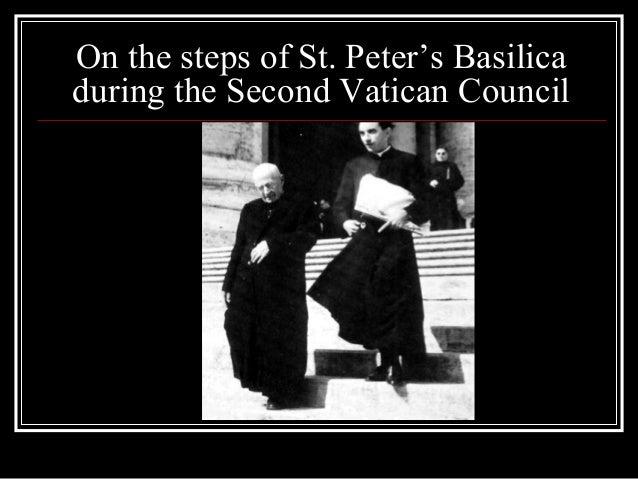 16 documents of vatican ii pdf