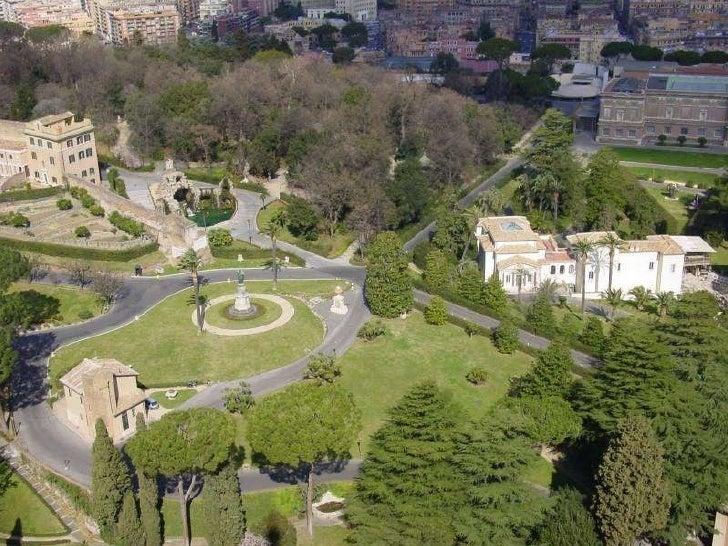Vaticano Slide 3