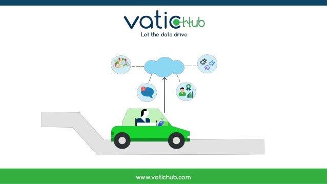 www.vatichub.com