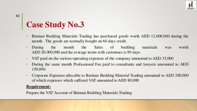 ATT | Tax Courses | BPP