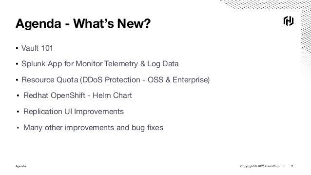 Vault 1.5 Overview Slide 3