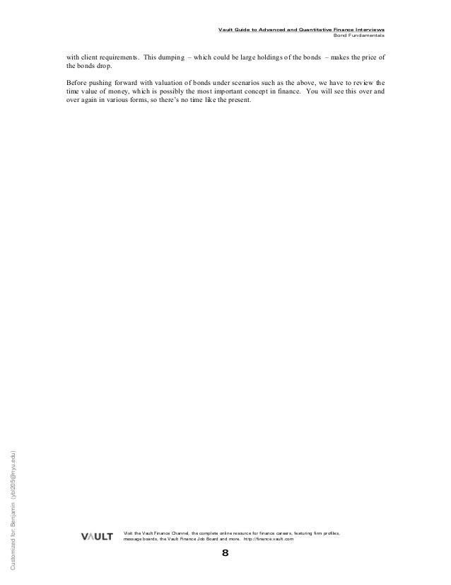 buy Praktische Stanzerei: Ein Buch für Betrieb und Büro mit Aufgaben und