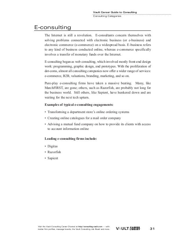 Expert Math Homework Help Online Services Assignment Geek - Acoustic Consultant Cover Letter
