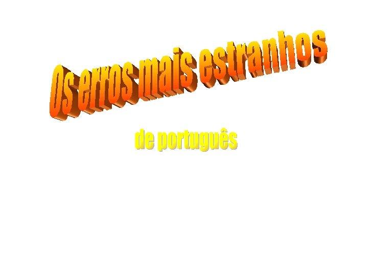 Artesanato Garrafas De Vidro Recicladas ~ O significado das palavras