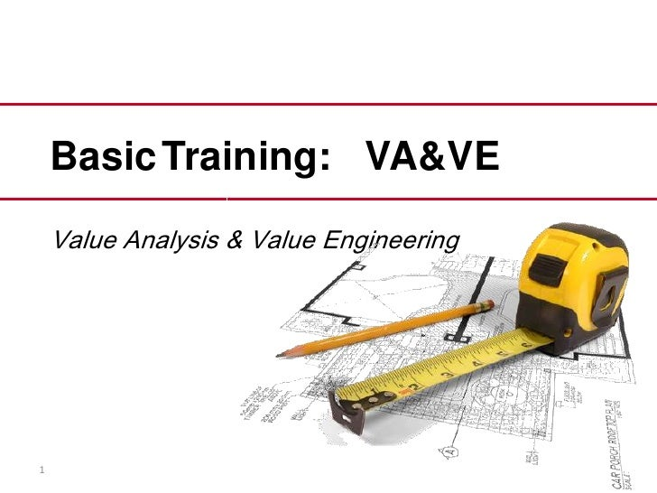 1basic vavevalue