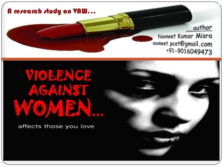 essays violence against women sample essay on violence   violence against women essay