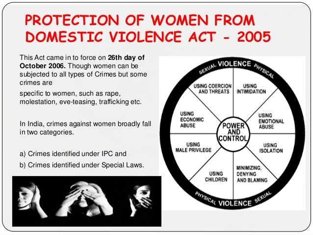 violence against women in india essay Dowry violence is common in india, pakistan is the first legally binding instrument in europe in the field of domestic violence and violence against women.
