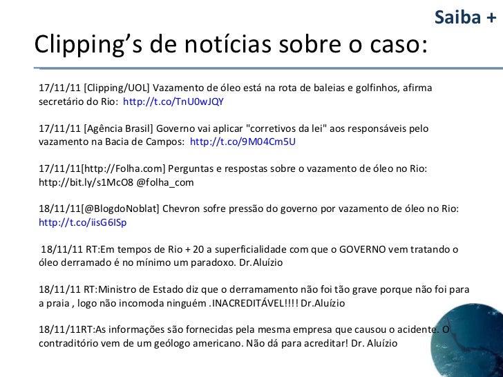 Tá Vazando AO VIVO 0710 | Facebook