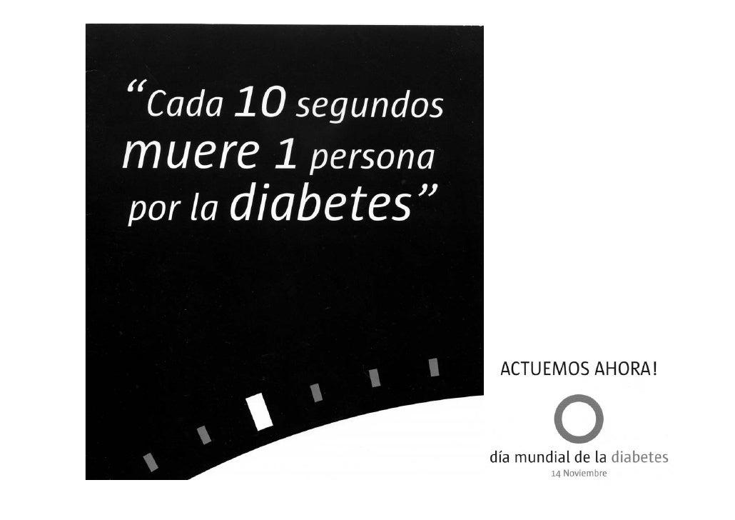Resolución 61/225 de las Naciones Unidas:        Día Mundial de la Diabetes