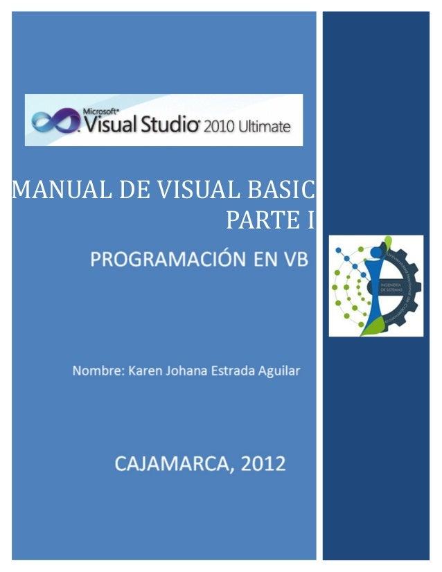 Sistema de ventas en visual studio 2012 y sqlserver 2012 www.