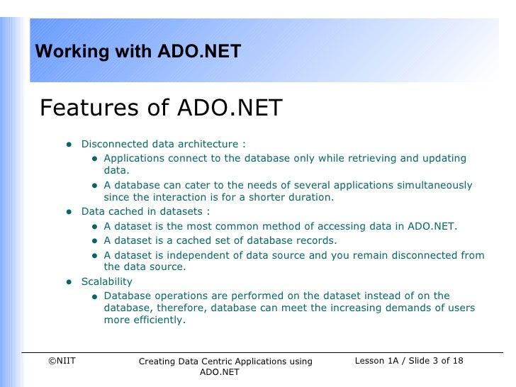 Vb Net Session 05