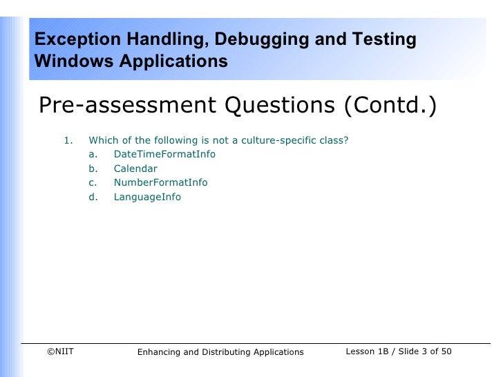 Vb.net session 12 Slide 3