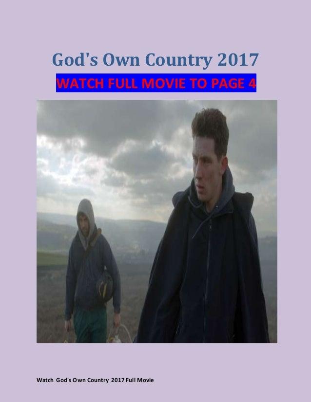 free online movie streaming 2017