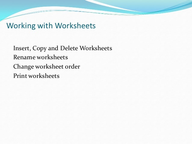 Vba – Vba Delete Worksheet