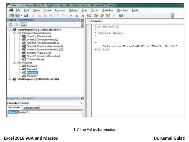 manual de macros excel dr san diego omnium rh sandiegoomnium info curso basico vba excel manual basico vba