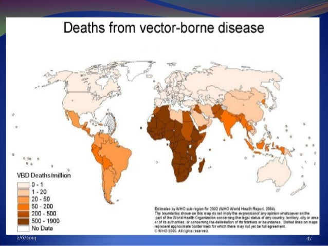 Vector borne diseases ask 262014 47 publicscrutiny Image collections