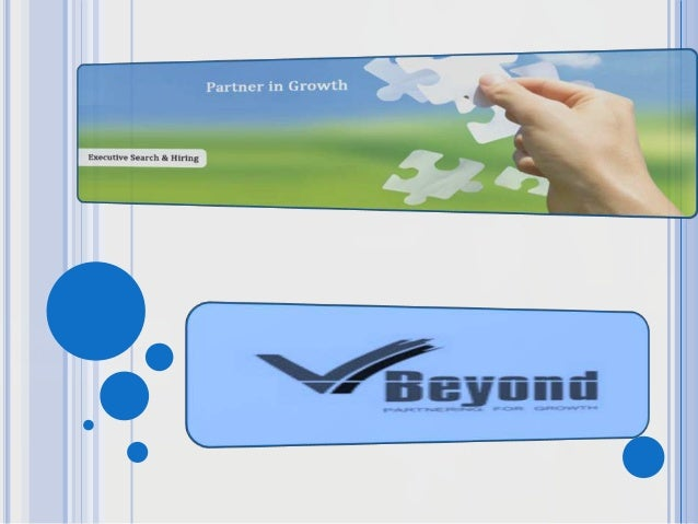 "Welcome to VBeyond  V – ""Vision , We Togetherness"" Beyond – ""to go farther…Relationship"""