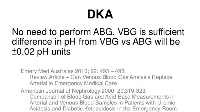 hyperglycemia emergency department treatment guidelines