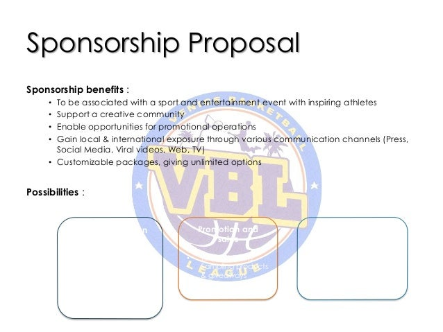 Venice Basketball League Partnerships 2014 Property Of Vbl