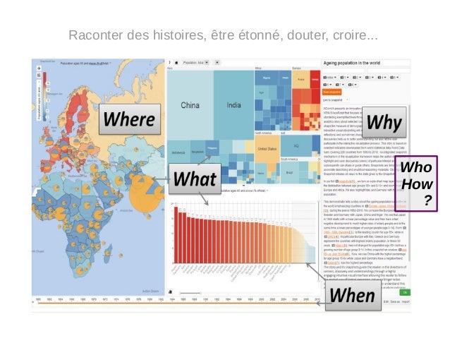 R montreal-2014-10-22-v3 Slide 2