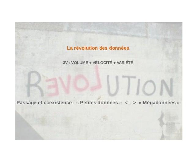 R montreal-2014-10-22-v3 Slide 3