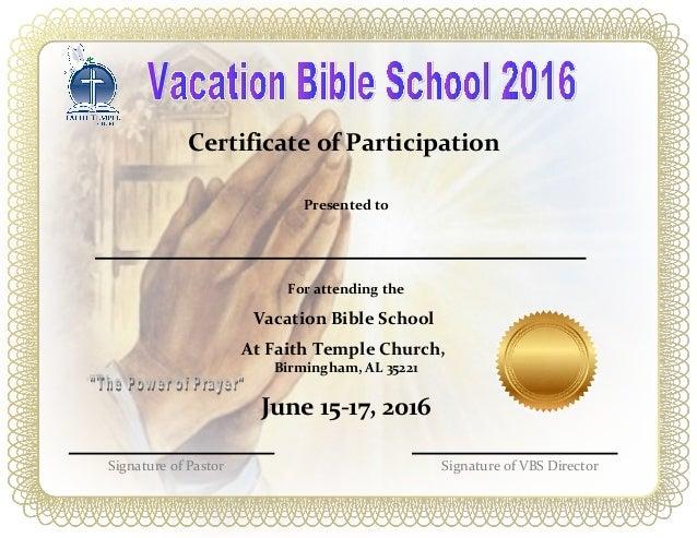 Vbs certificate template kardasklmphotography vbs certificate template yadclub Choice Image