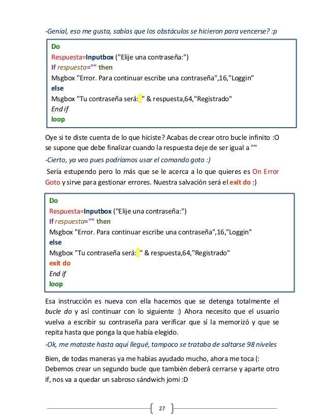 Vb script hx-c-wd