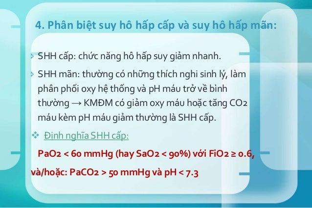Mối liên quan giữa [H+] & pH pH [H+ ] pH [H+ ] 7.80 7.75 16 18 7.30 7.25 50 56 7.70 7.65 20 22 7.20 7.15 63 71 7.60 7.55 2...