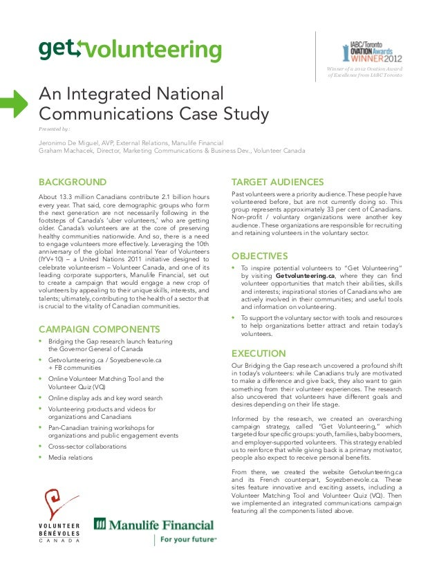 international marketing study cases Read about our previous campaigns and learn all about how amp has helped businesses resolve their marketing and advertising challenges.