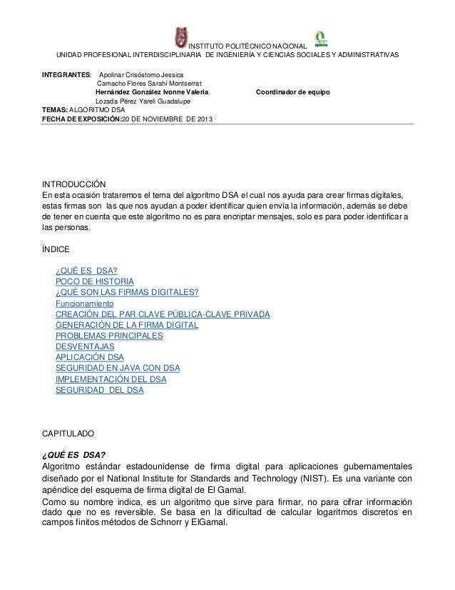 INSTITUTO POLITÉCNICO NACIONAL UNIDAD PROFESIONAL INTERDISCIPLINARIA DE INGENIERÍA Y CIENCIAS SOCIALES Y ADMINISTRATIVAS I...