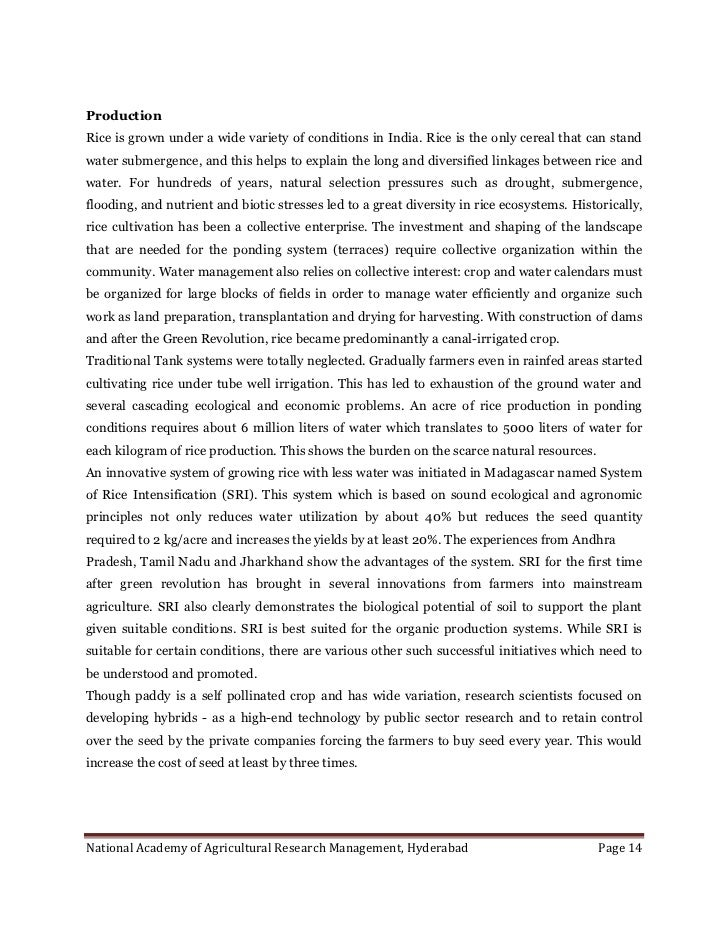 Hyderabad Page 13 14
