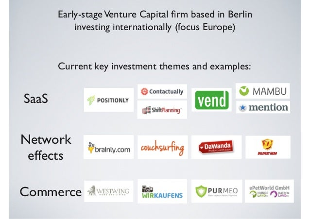 Contactually based investments definition in economics private equity co-investment structure