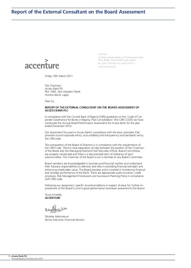 access bank annual report 2010 rh slideshare net ESL Giving Directions Samsung SHS-5230 English Manual