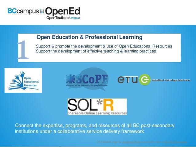 Collaborative Teaching Fellowship ~ Beyond free open textbooks