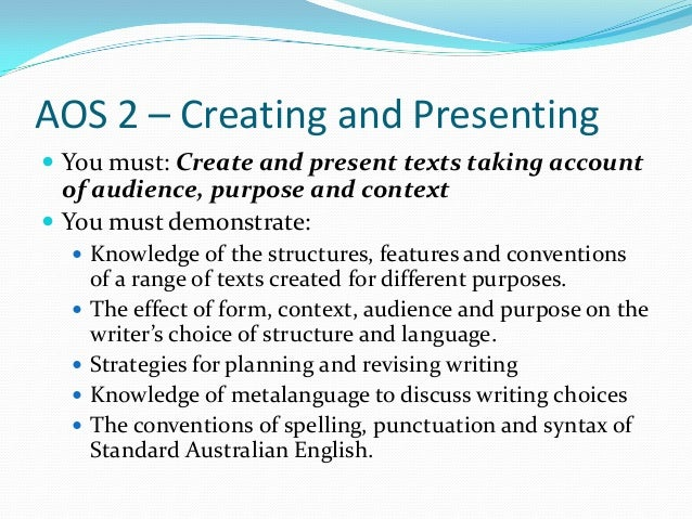 english 2013 vce The videos on this channel have been created by a current teacher to assist psychology (and accounting) students in their understanding of course content - s.