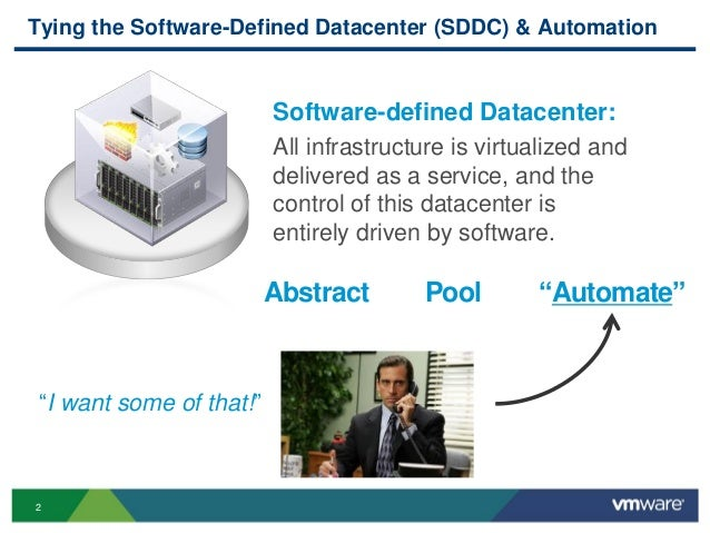 Vmworld 2013 Automating The Software Defined Data Center. Credit Cards With No Interest For 12 Months. Roofing Contractors Palm Desert Ca. Deep Discount Brokerage Firms. Susquehanna Bank Mortgage Rates. Manuscript Editing Services Big Bank Account. How Can I Start A Small Business From Home. Quality Software Solutions Set Up Llc Online. Pre Existing Condition Group Health Insurance