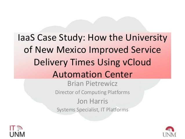 using case studies explain how We can now to turn to the case studies, both of which are situated in an area in need of more research - that of the use of information technology as a potentially powerful adjunct to action research processes.